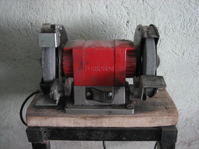 Herramientas y utensilios para el taller Img_6816