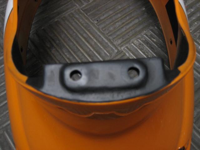 Herramientas y utensilios para el taller Img_6870