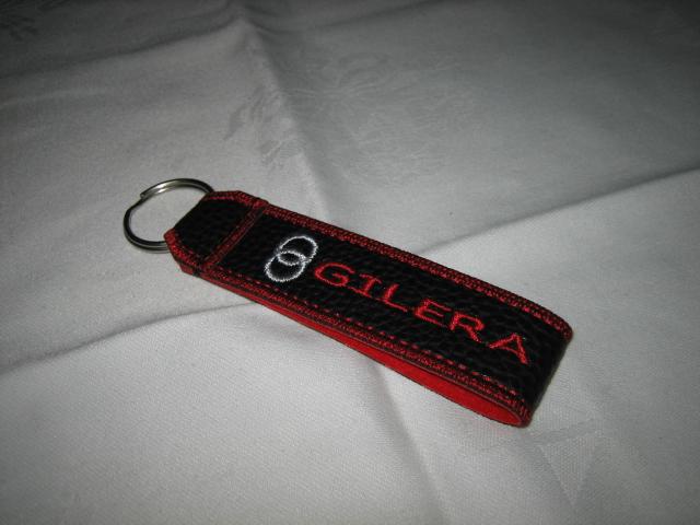 Un gran día (Gilera DNA 50 2T) - Página 6 Img_7152
