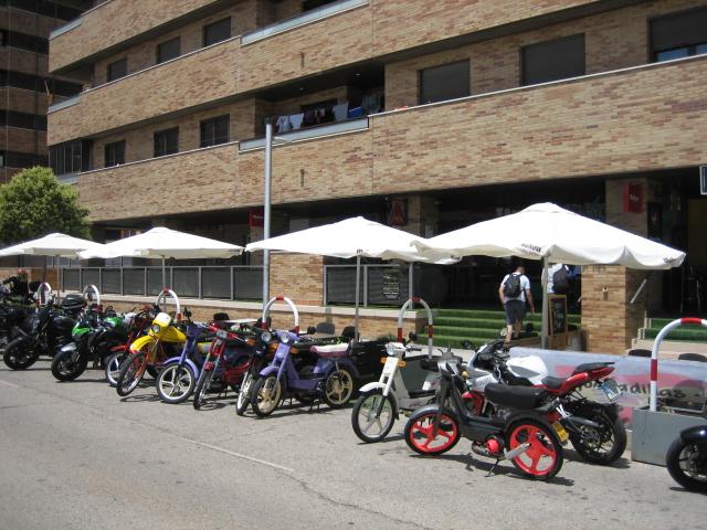 KDD motera en Seseña Nuevo el 12 de junio Img_7681