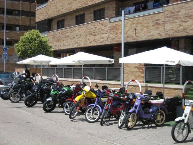 KDD motera en Seseña Nuevo el 12 de junio Img_7683