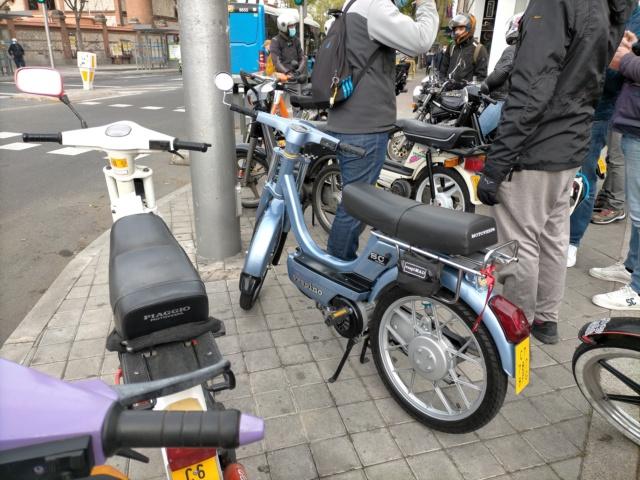 Ruta en ciclomotor por la Comunidad de Madrid - 20-9-20 Mov_1010
