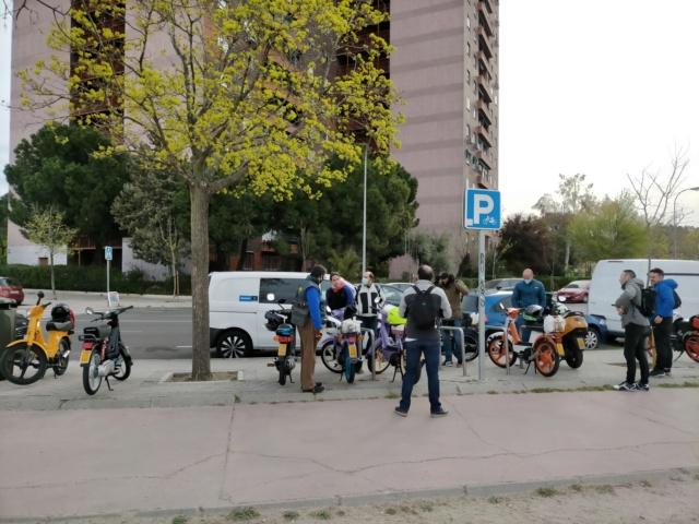 Ruta en ciclomotor por la Comunidad de Madrid - 20-9-20 Mov_110