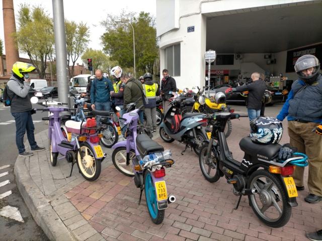 Ruta en ciclomotor por la Comunidad de Madrid - 20-9-20 Mov_1110