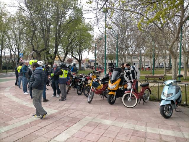 Ruta en ciclomotor por la Comunidad de Madrid - 20-9-20 Mov_1210