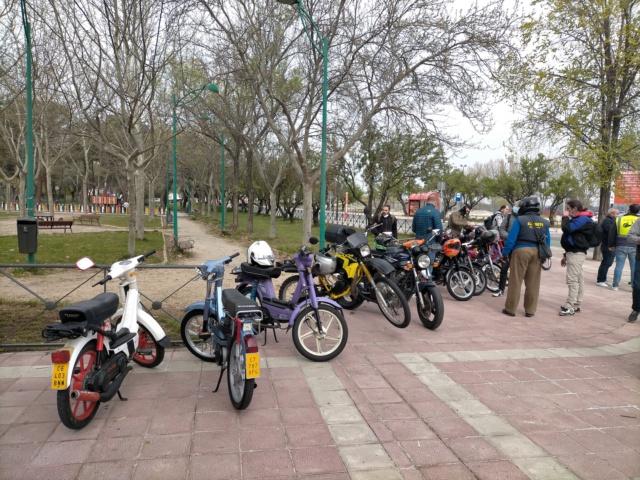 Ruta en ciclomotor por la Comunidad de Madrid - 20-9-20 Mov_1310