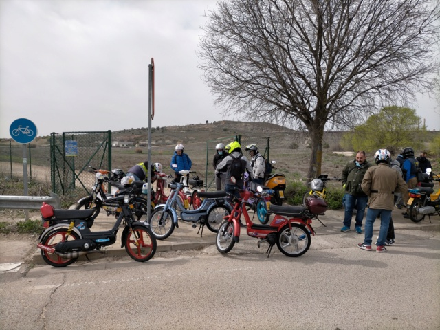 Ruta en ciclomotor por la Comunidad de Madrid - 20-9-20 Mov_1610