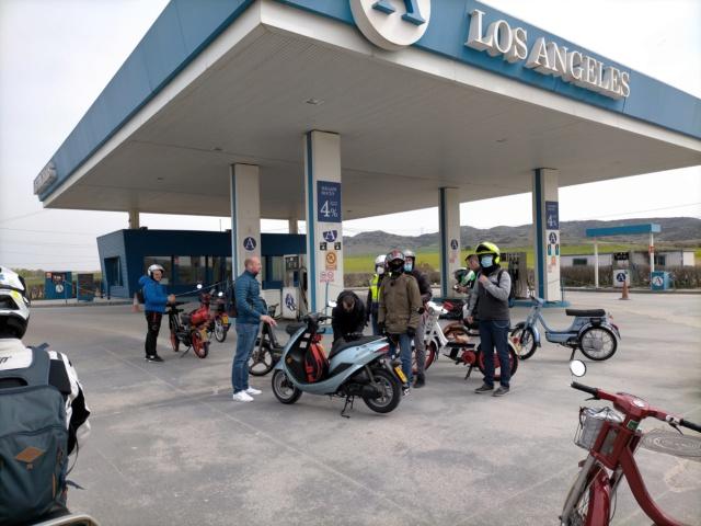 Ruta en ciclomotor por la Comunidad de Madrid - 20-9-20 Mov_1710