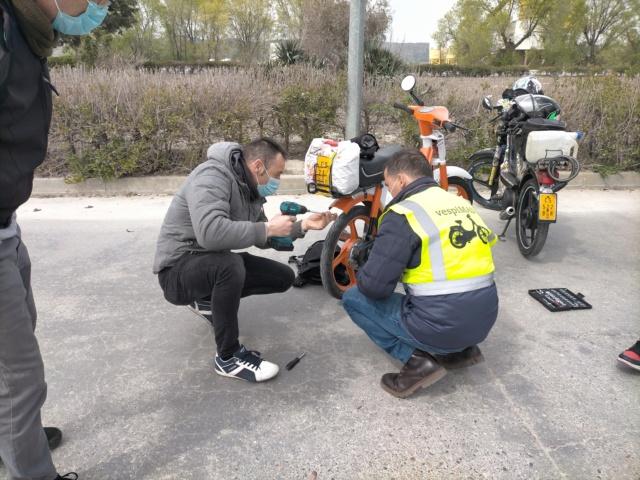 Ruta en ciclomotor por la Comunidad de Madrid - 20-9-20 Mov_1810