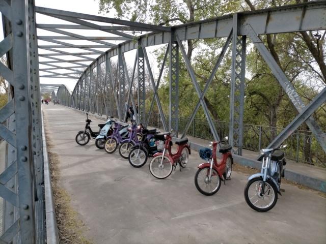 Ruta en ciclomotor por la Comunidad de Madrid - 20-9-20 Mov_2110