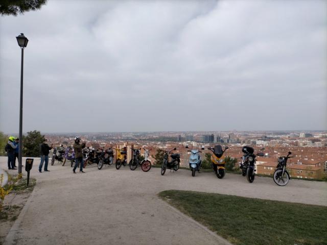 Ruta en ciclomotor por la Comunidad de Madrid - 20-9-20 Mov_310