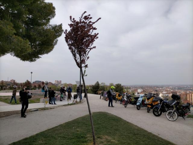 Ruta en ciclomotor por la Comunidad de Madrid - 20-9-20 Mov_410
