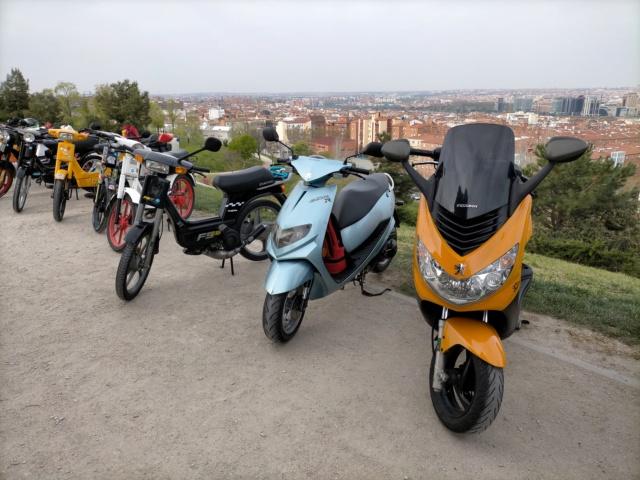 Ruta en ciclomotor por la Comunidad de Madrid - 20-9-20 Mov_510
