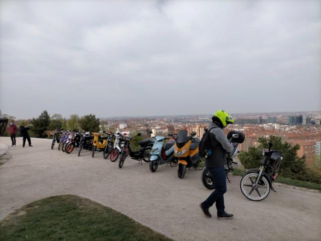 Ruta en ciclomotor por la Comunidad de Madrid - 20-9-20 Mov_610