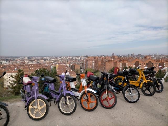 Ruta en ciclomotor por la Comunidad de Madrid - 20-9-20 Mov_810