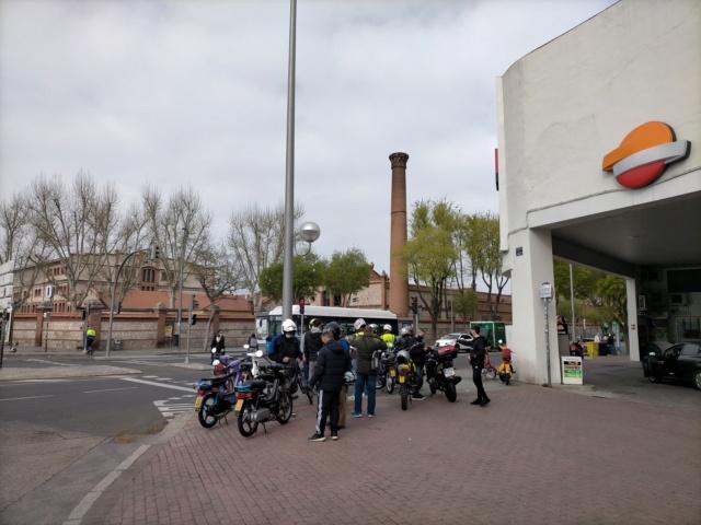 Ruta en ciclomotor por la Comunidad de Madrid - 20-9-20 Mov_910