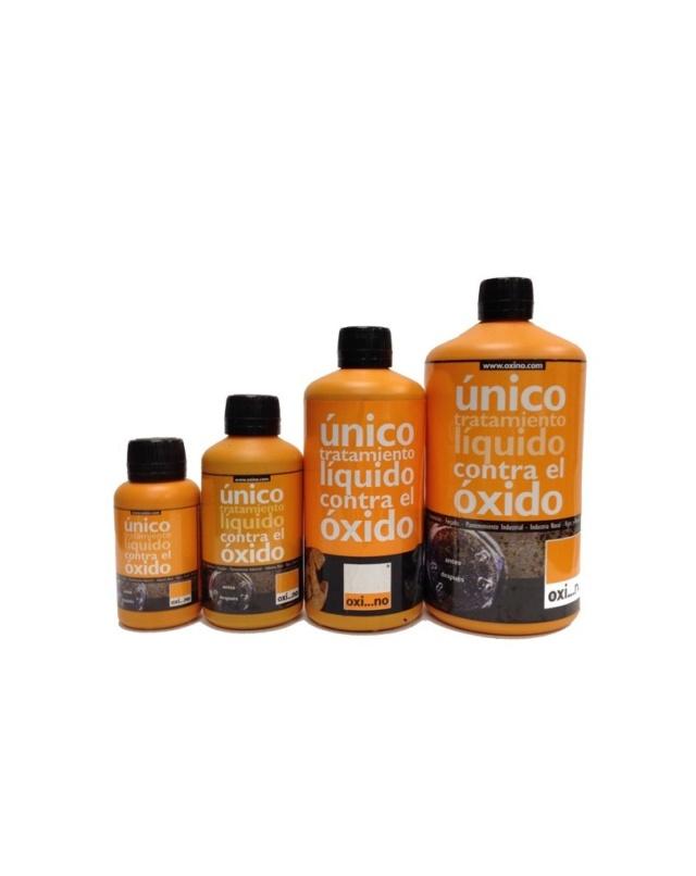 Producto OXINÓ Oxino-10