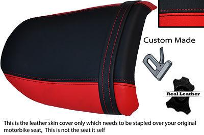 Malla antideslizante asiento trasero S-l16010