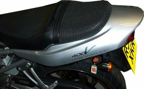 Cubierta antideslizante para asiento pasajero S-l50012