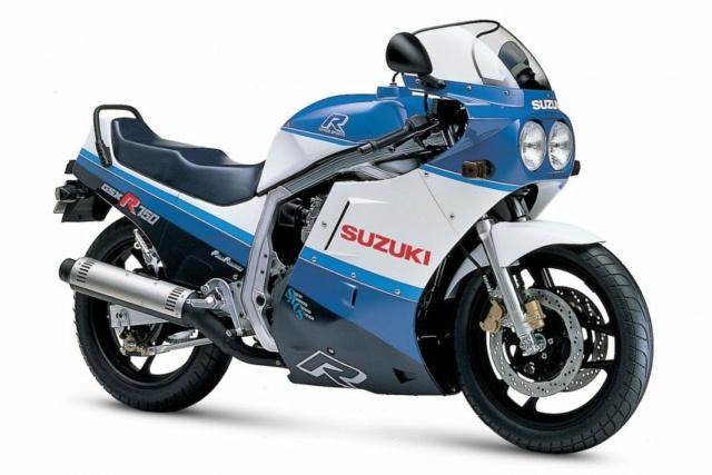 Transporte de Vehículos Suzuki13