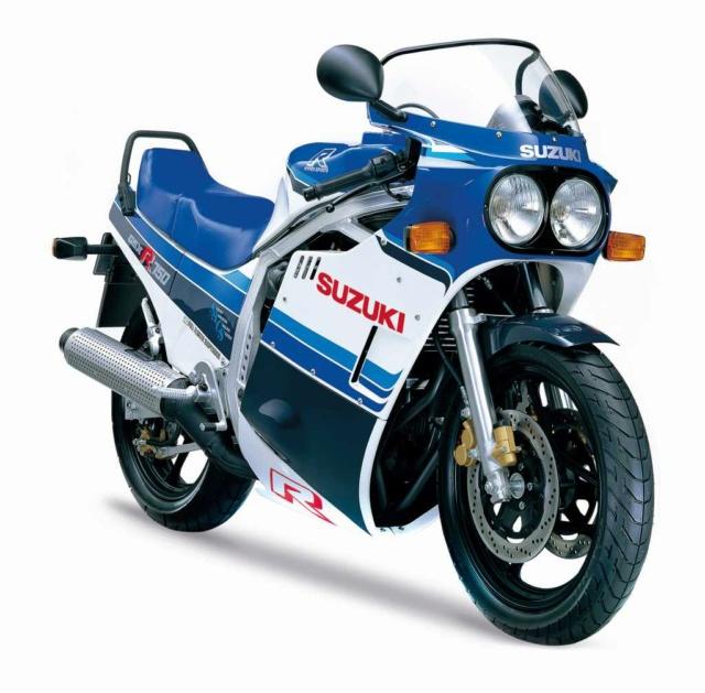 Transporte de Vehículos Suzuki14