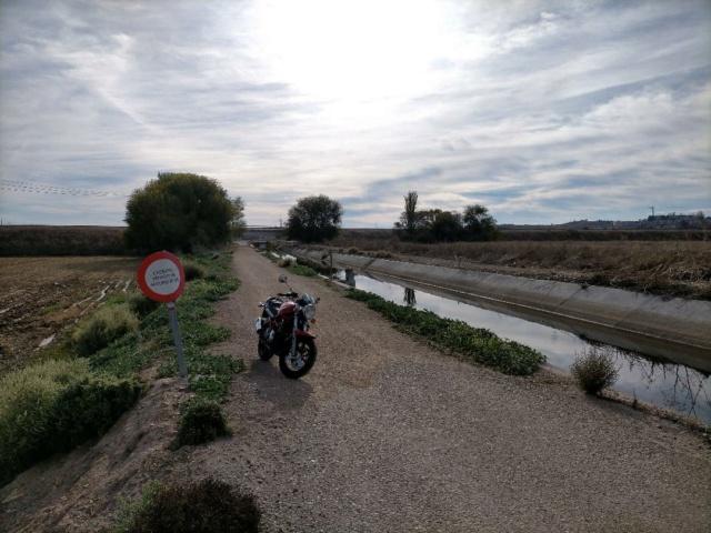 Ruta por la sierra de Madrid y más... Thumbn64