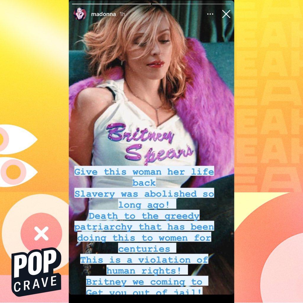 Britney Spears  - Σελίδα 3 Img_2031