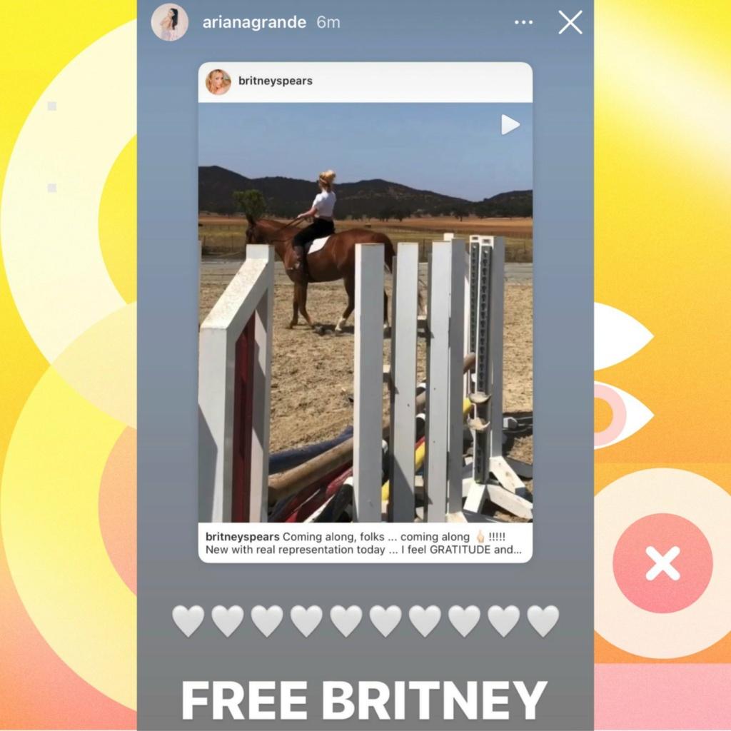 Britney Spears  - Σελίδα 4 Img_2032