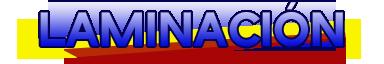 Laminación: Al otro lado de la brecha (NUEVO PROYECTO) Lamina10