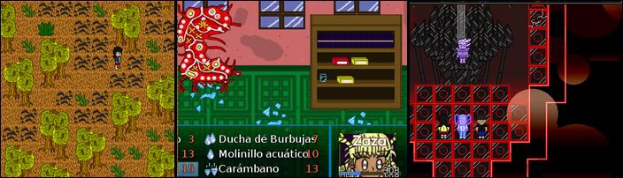 La Brújula de Zaza (JUEGO COMPLETO) (VXACE) Panel11