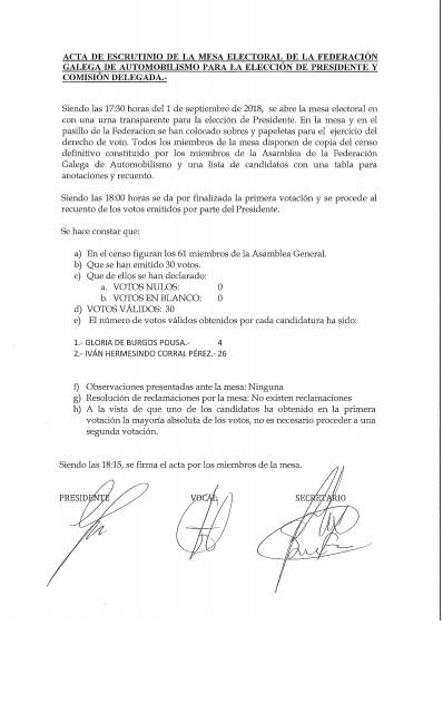 Campeonatos Regionales 2018: Información y novedades - Página 27 18-09-20