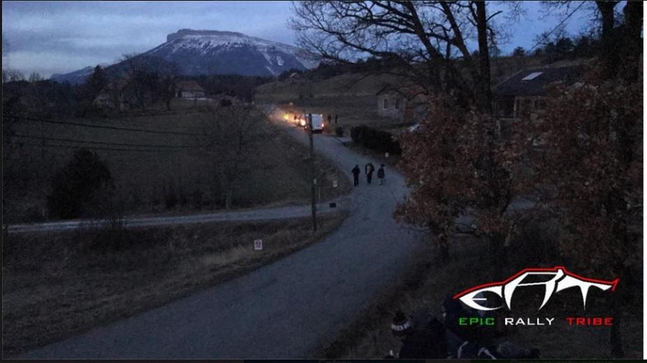 WRC: 87º Rallye Automobile de Monte-Carlo [22-27 de Enero] - Página 6 19-01-13