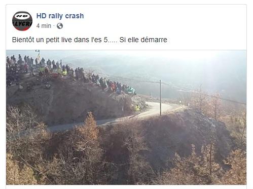WRC: 87º Rallye Automobile de Monte-Carlo [22-27 de Enero] - Página 13 19-01-24