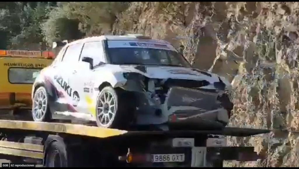 CERA: 37º Rallye Sierra Morena - Internacional [21-23 Marzo] - Página 3 19-03-48