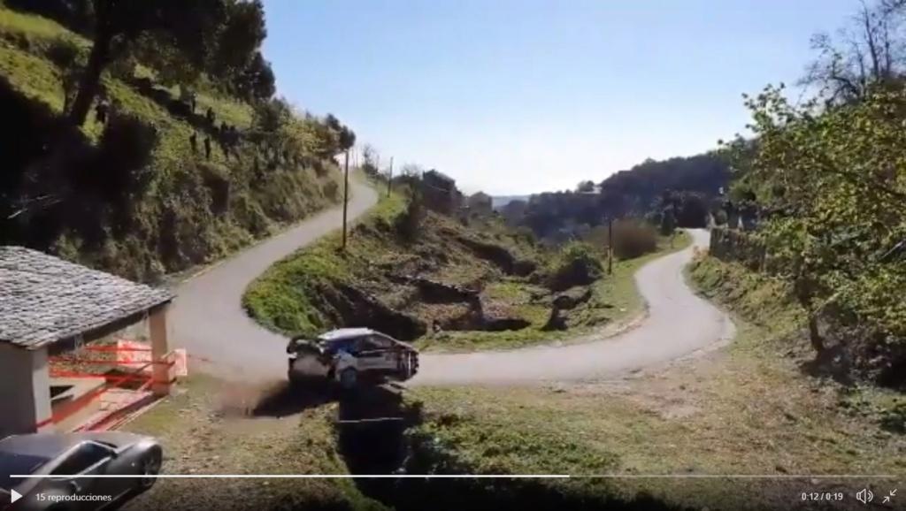 WRC: CORSICA Linea - Tour de Corse [28-31 Marzo] - Página 2 19-03-58