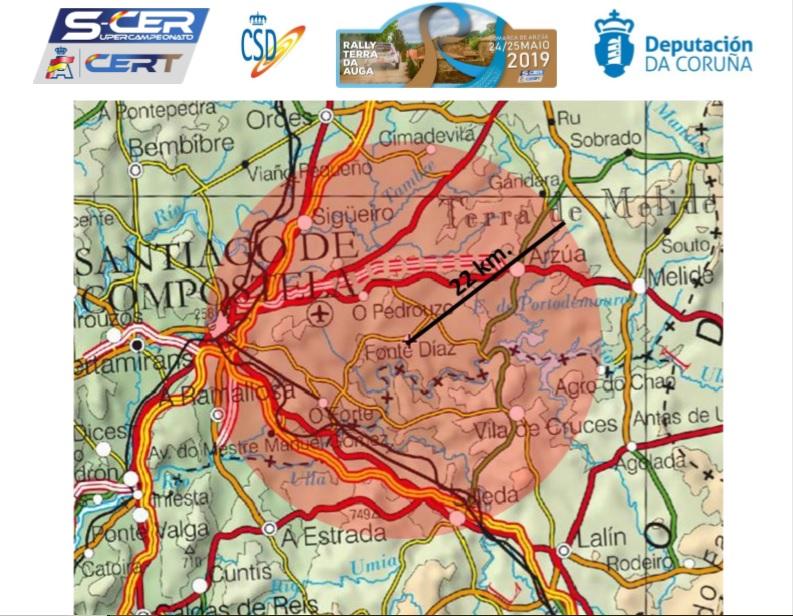 SCER + CERT: Rallye Terra da Auga - Comarca de Arzúa [24-25 Mayo] 19-05-36