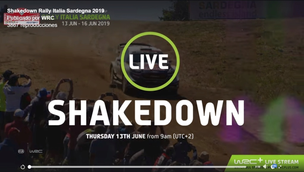 WRC: Rallye d'Italia - Sardegna [13-16 Junio] 19-06-11