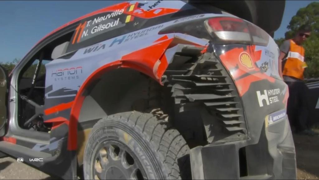 WRC: Rallye d'Italia - Sardegna [13-16 Junio] 19-06-14