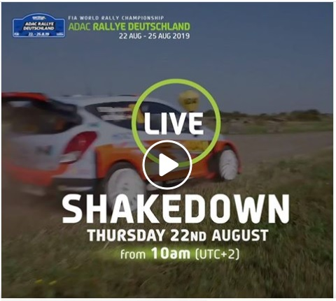 WRC: ADAC Rallye Deutschland [22-25 Agosto] - Página 2 19-08-34