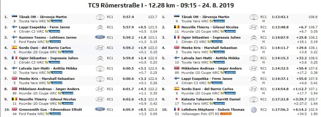 WRC: ADAC Rallye Deutschland [22-25 Agosto] - Página 5 19-08-40