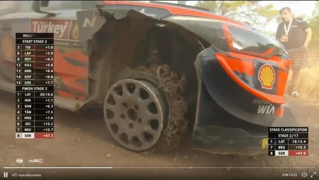 WRC: Marmaris Rally Turkey [12-15 Septiembre] - Página 3 19-09-13