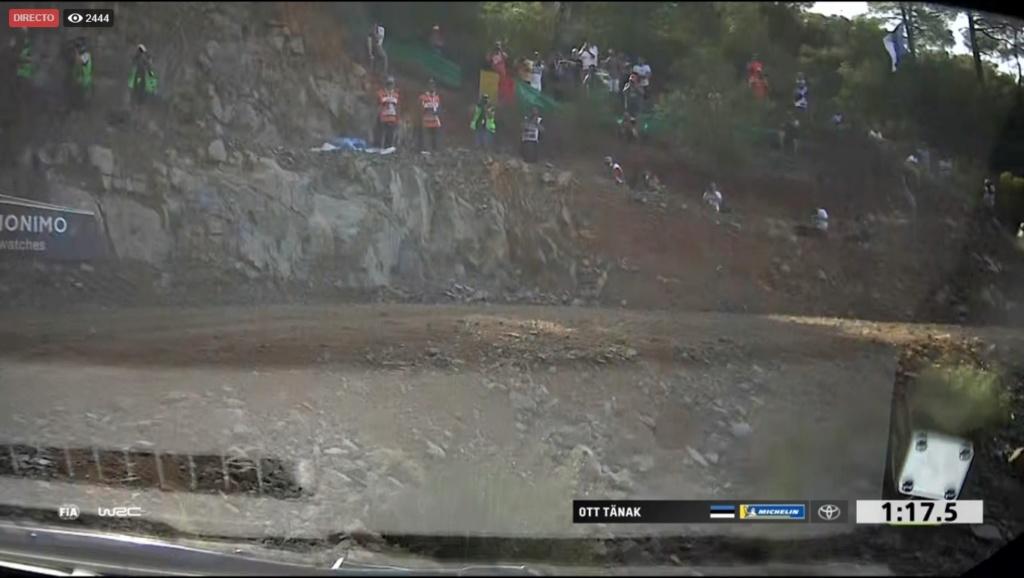 WRC: Marmaris Rally Turkey [12-15 Septiembre] 19-10-11