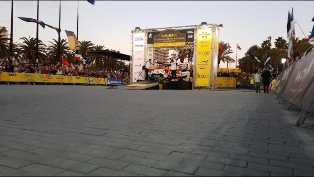 WRC: 55º RallyRACC Catalunya - Costa Daurada - Rally de España [24-27 Octubre] - Página 6 19-10-42