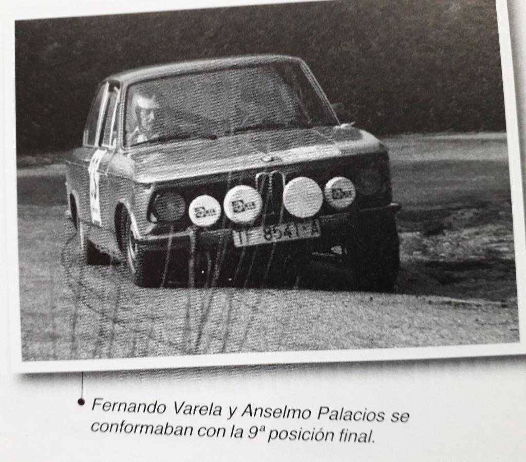 HISTORICOS - Página 2 1977-r10