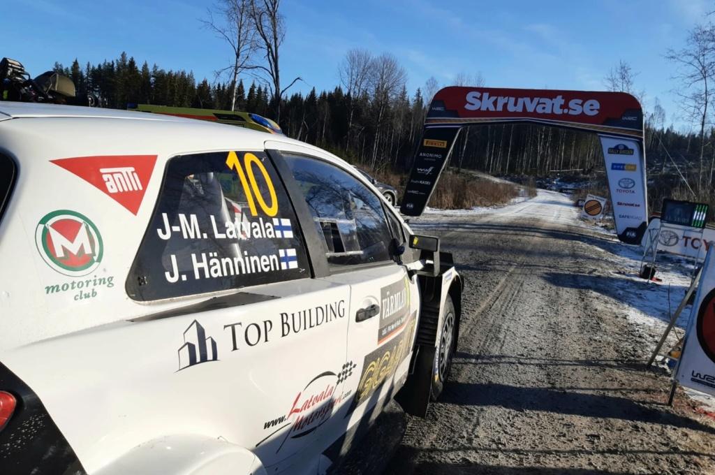 WRC: 68º Rallye Sweden [13-16 Febrero] - Página 3 20-02-10