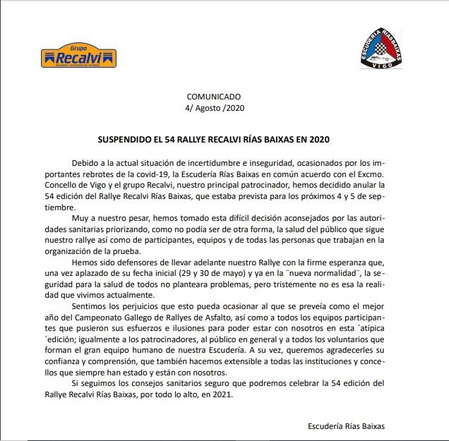 Campeonatos Regionales 2020: Información y novedades - Página 14 20-08-10