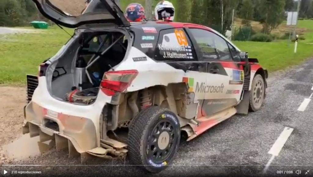 WRC: 10º Rallye Estonia [4-6 Septiembre] - Página 3 20-09-16