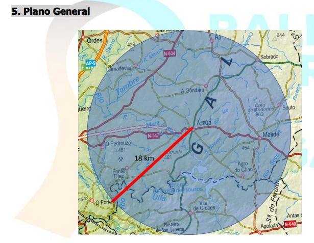 SCER + CERT: Rallye Terra da Auga - Comarca de Arzúa [25-26 Septiembre] 20-09-46