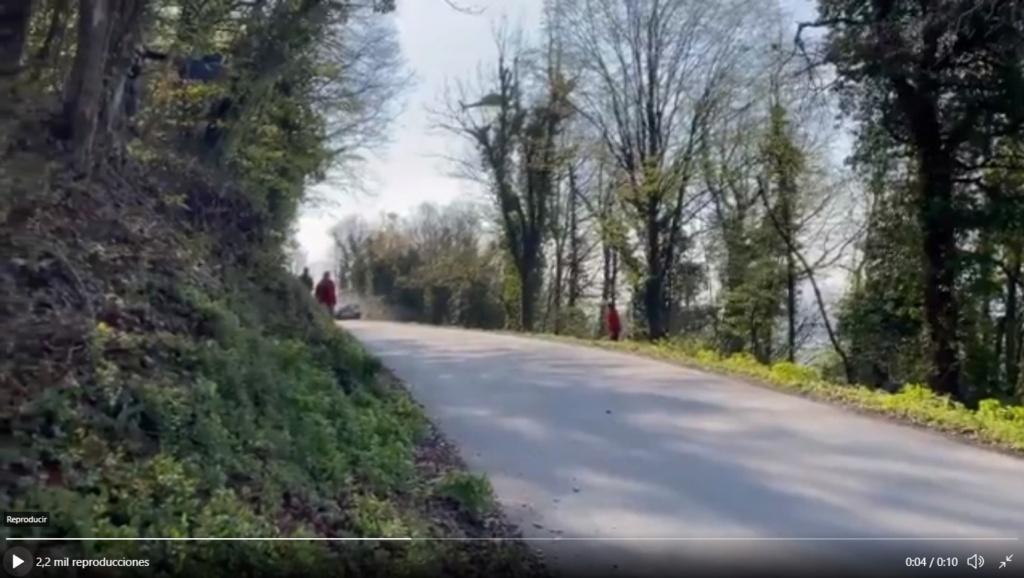 WRC: 46º Croatia Rally [22-25 Abril] - Página 5 21-04-22
