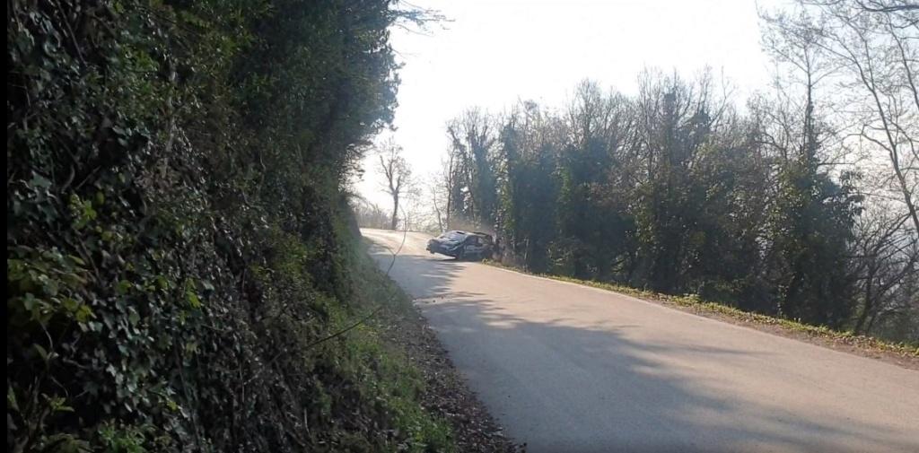 WRC: 46º Croatia Rally [22-25 Abril] - Página 5 21-04-25